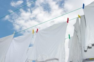 3 Simple DIY Laundry Detergent Recipes From Around the Web