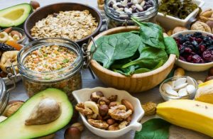 For balance in your diet, athletic performance, and overall health, Magnesium is a much-overlooked element that does far more upon closer examination than most would have believed possible. #ReadyNutrition #Healthy Living #Diet