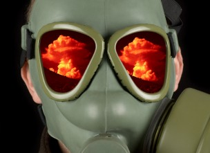 Are You Ready Series: Nuclear Disaster Preparedness
