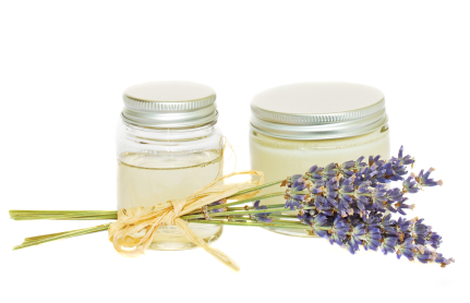 Topical Home Remedies the Easy Way