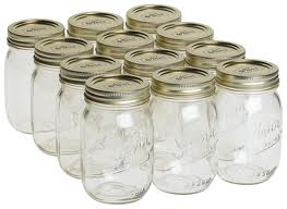 Jar Sterilization Methods Made Easy