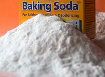 Baking Soda: Stock Up For All of Your Hygienic Needs