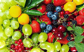 8 Fantastic Fresh Fruit Salads