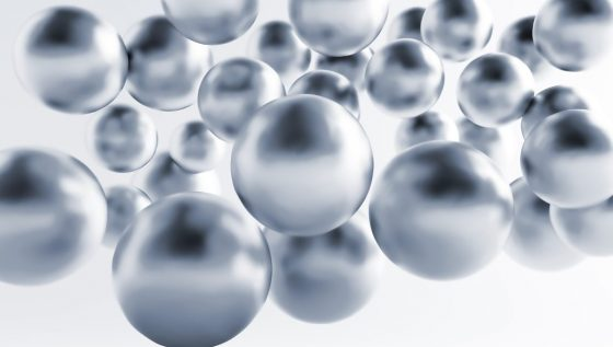 Colloidal Silver: Myths And Truths About Side Effects