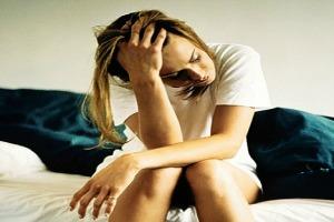 chronic_fatigue_syndrome1