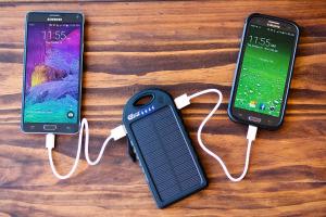 Five Brilliant Gadgets for the High Tech Prepper