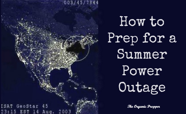 How-to-Prep-for-a-Summer-Power-Outage
