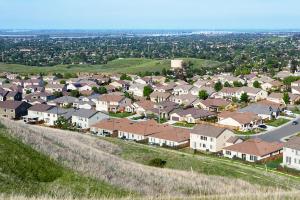 suburb wikimedia