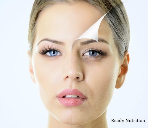 Better Than Botox: Study Backs Up Benefits of Niacin for Better Skin
