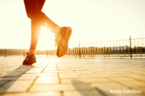 Are Running Shoes More Superior to Hiking Boots? Here are 3 Good Reasons Why They Are