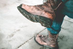 Want Long-Lasting Boots? These Are the Qualities You Should Look For