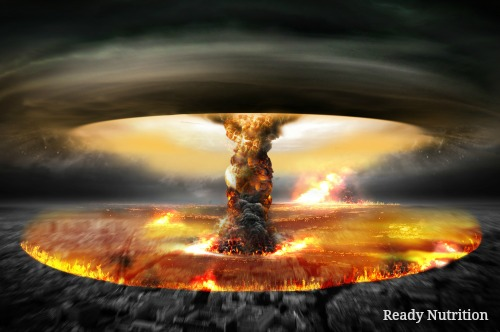 Hawaii's False Alarm: 10 Ways to Prepare for WWIII