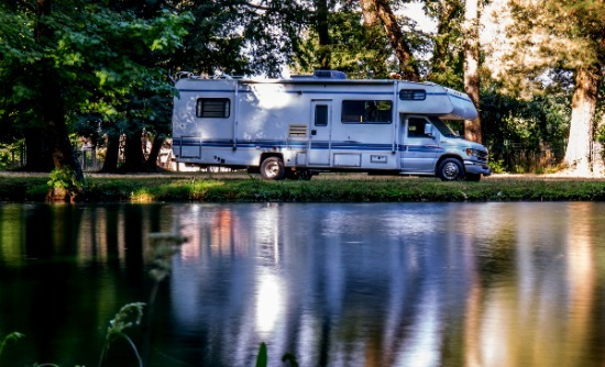 5 Tips You Need to Know When Bugging Out in a Trailer