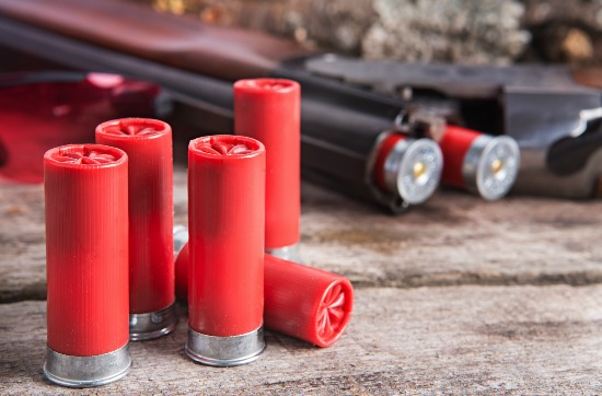 4 Reasons Why Preppers Need Shotshells in Their Long-Term Survival Supplies