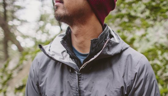 Layering Clothes Effectively To Stay Warm Outside In Winter